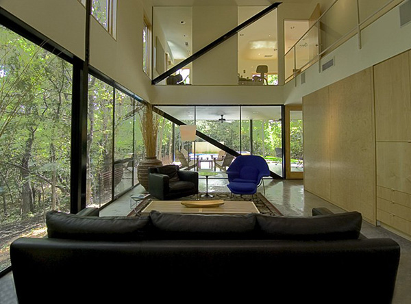 modern-dallas-homes-railway-inspired-architecture-23.jpg