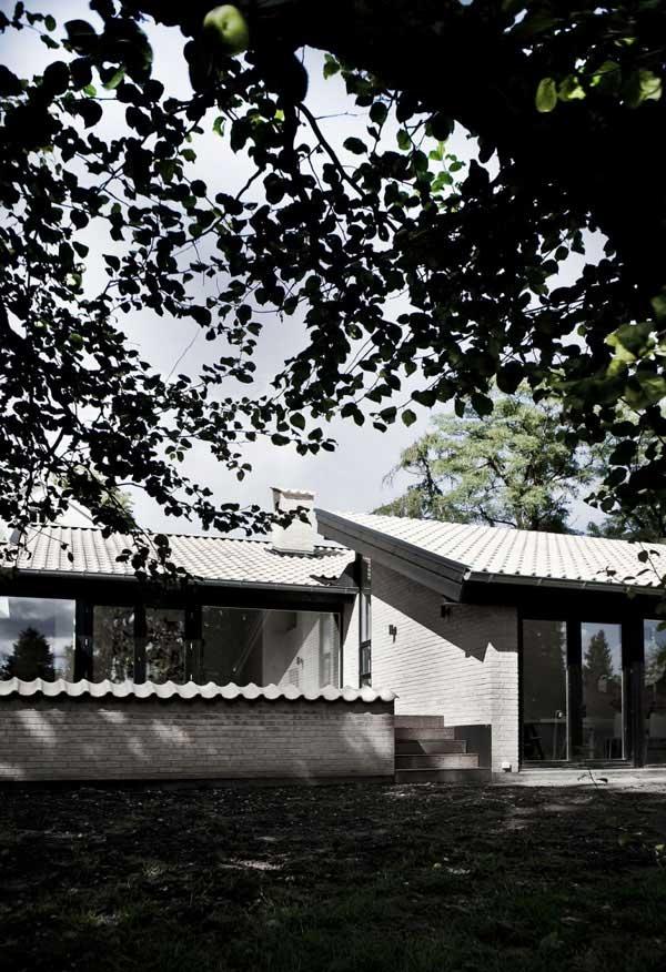 modern-denmark-architecture-1.jpg