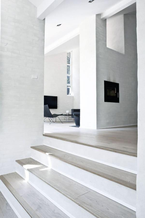 modern-denmark-architecture-4.jpg