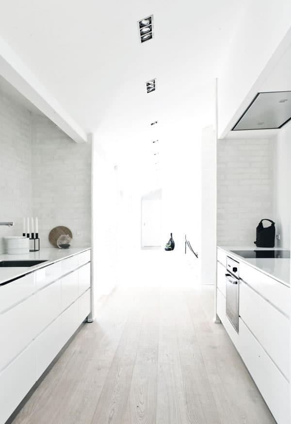 modern-denmark-architecture-6.jpg