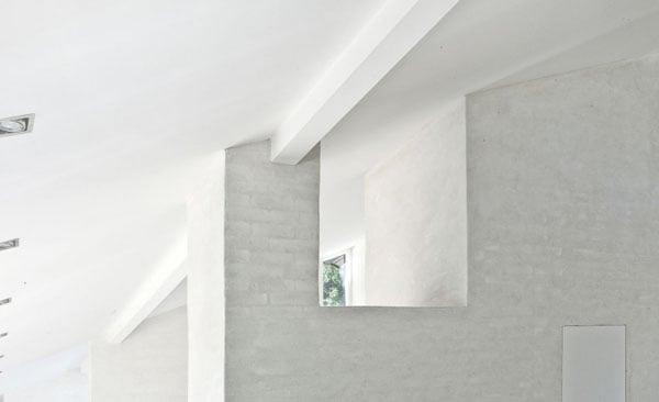 modern-denmark-architecture-7.jpg