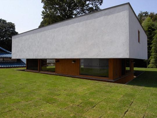 modern-farmhouse-plans-10.jpg