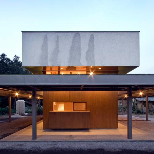 modern-farmhouse-plans-11.jpg