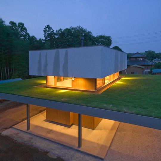 modern-farmhouse-plans-12.jpg