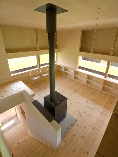 modern-farmhouse-plans-13.jpg