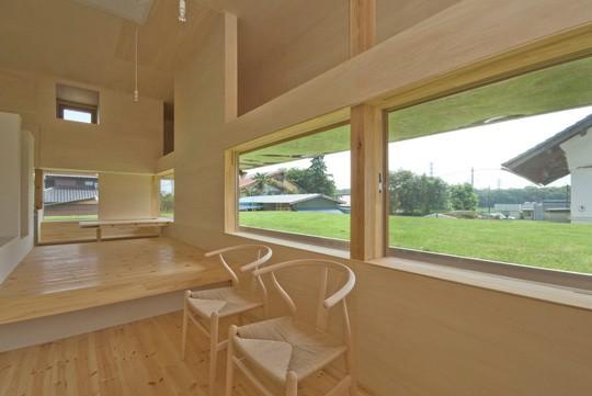 modern-farmhouse-plans-14.jpg
