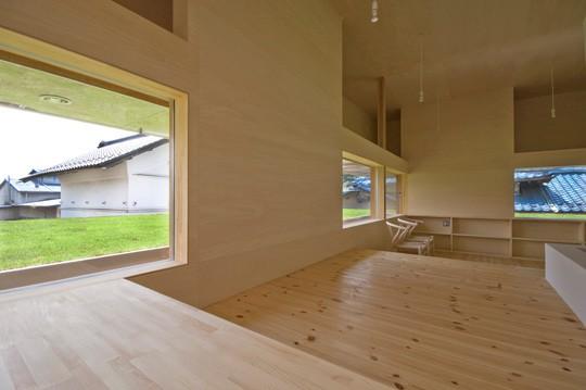 modern-farmhouse-plans-15.jpg