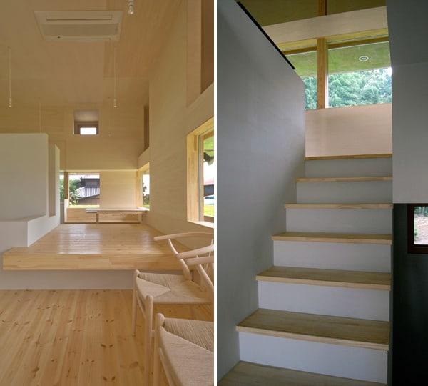 modern-farmhouse-plans-17.jpg