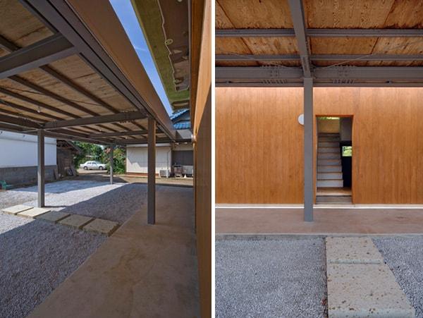 modern-farmhouse-plans-19.jpg