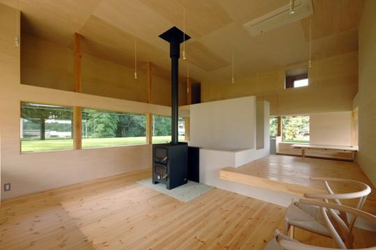 modern-farmhouse-plans-2.jpg