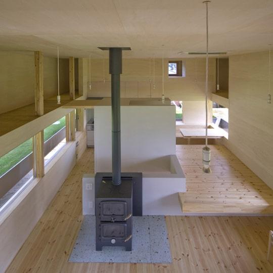 modern farmhouse plans 3 Modern Farmhouse Plans: Style and Storage