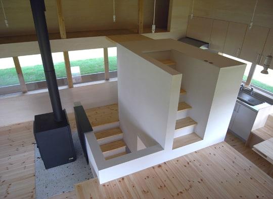 modern-farmhouse-plans-4.jpg