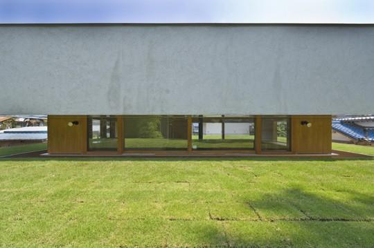 modern-farmhouse-plans-7.jpg