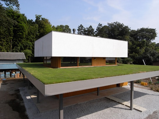 modern-farmhouse-plans-9.jpg