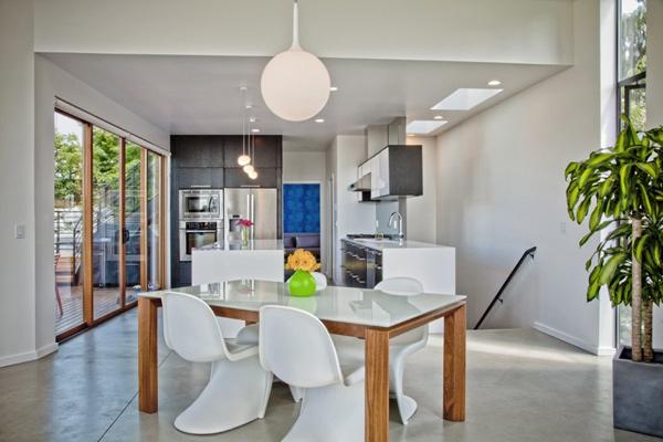 modern-geometric-architecture-urban-seattle-home-3.jpg
