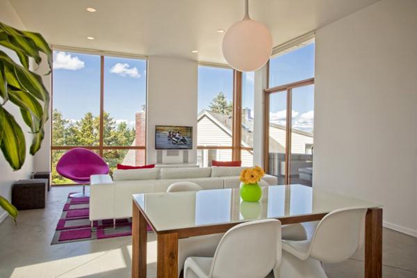 modern-geometric-architecture-urban-seattle-home-4.jpg