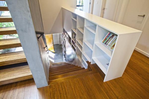 modern-geometric-architecture-urban-seattle-home-5.jpg