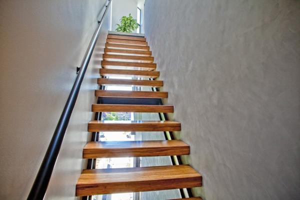 modern-geometric-architecture-urban-seattle-home-6.jpg
