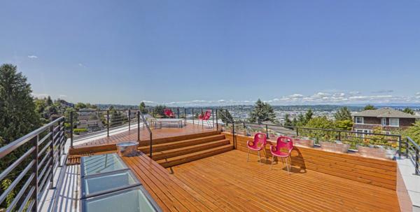 modern-geometric-architecture-urban-seattle-home-7.jpg