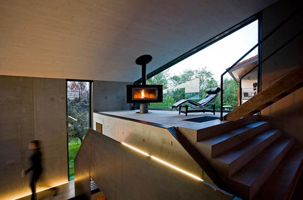 modern-german-architecture-concrete-house-plan-3.jpg
