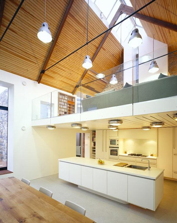 modern-historical-homes-2.jpg