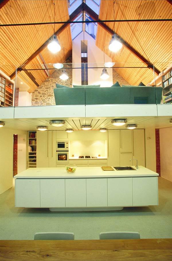 modern-historical-homes-3.jpg