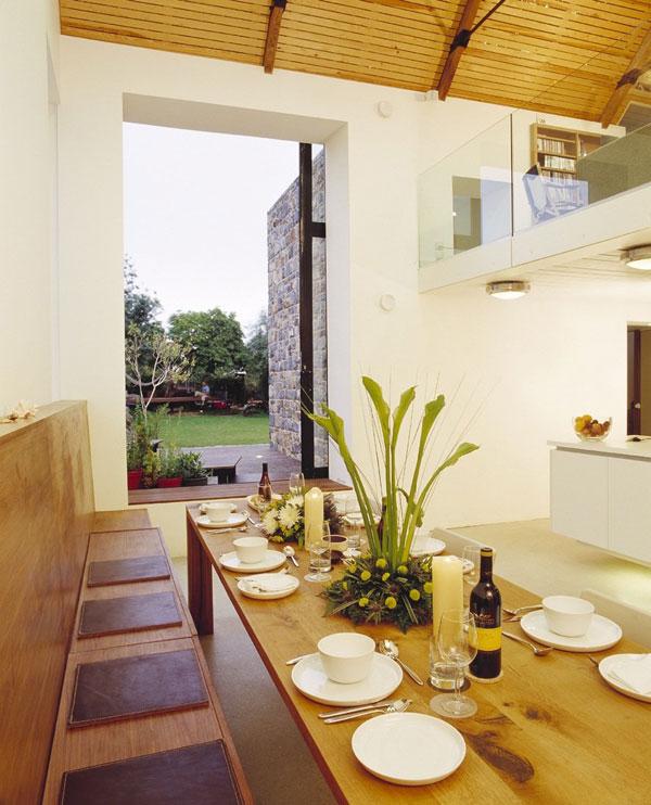 modern-historical-homes-4.jpg
