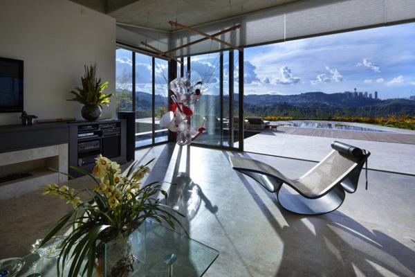 modern-house-gallery-6.jpg