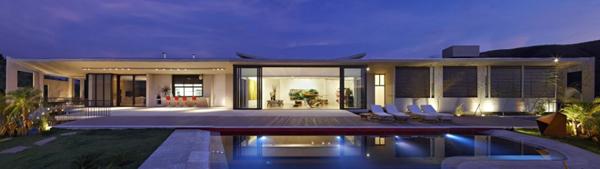 modern-house-gallery-8.jpg
