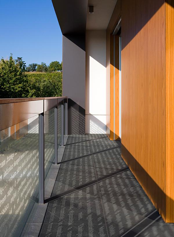 modern-hungarian-architecture-10.jpg