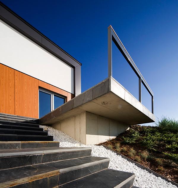 modern-hungarian-architecture-11.jpg
