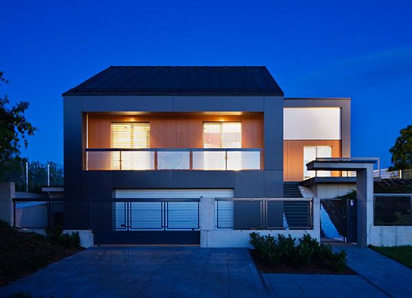 modern-hungarian-architecture-12.jpg
