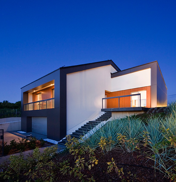 modern-hungarian-architecture-13.jpg