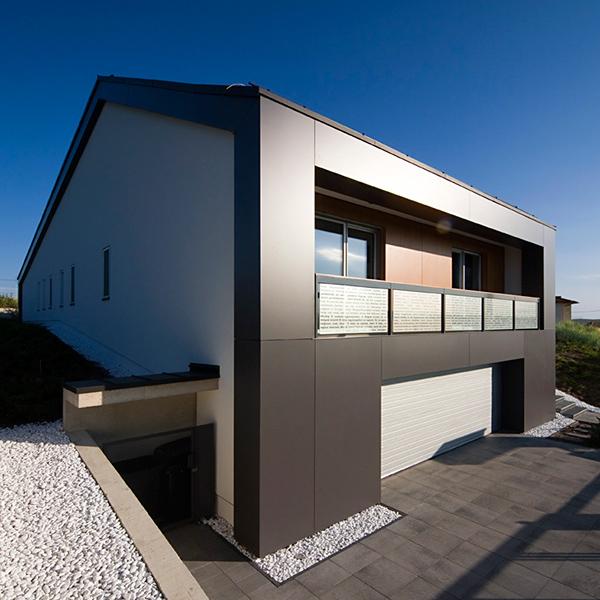 modern-hungarian-architecture-2.jpg