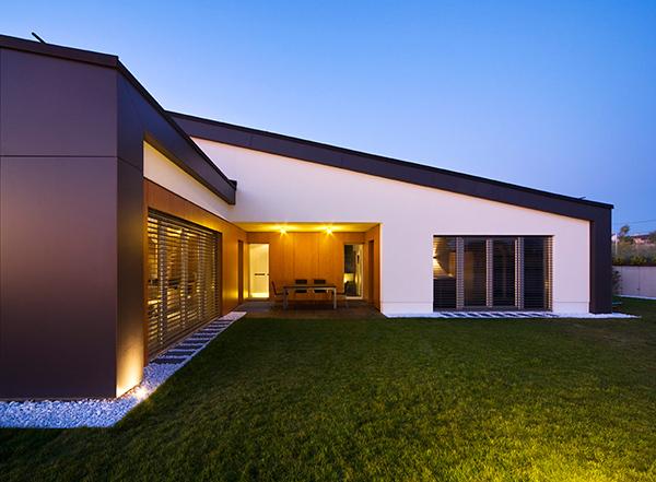 modern-hungarian-architecture-3.jpg