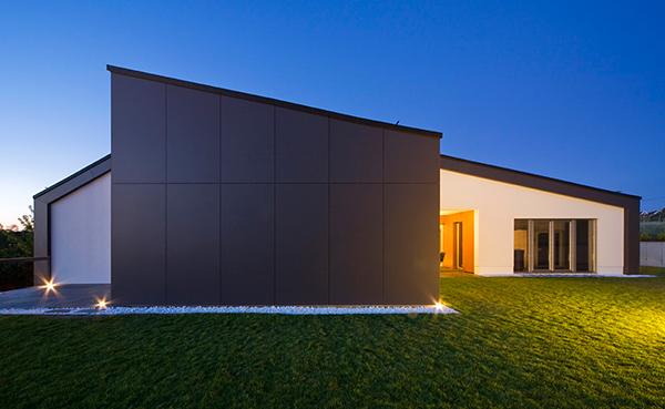 modern-hungarian-architecture-4.jpg
