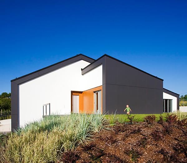 modern-hungarian-architecture-5.jpg