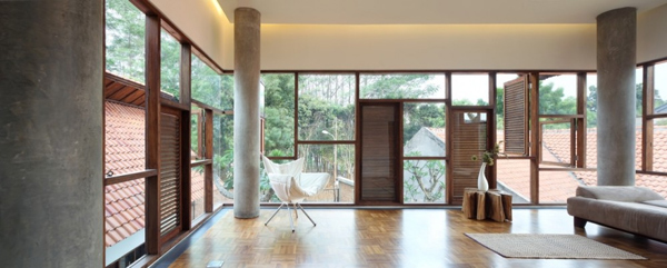 modern-indonesian-houses-5.jpg