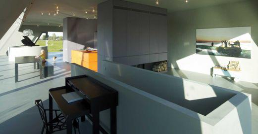 modern-island-house-amsterdam-6.jpg