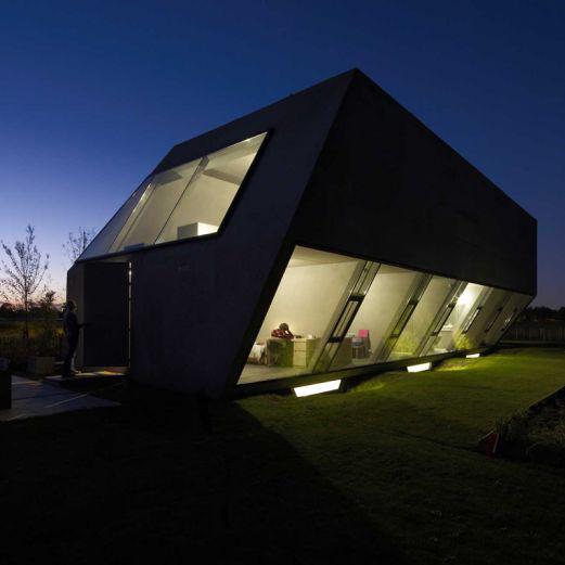 modern-island-house-amsterdam-7.jpg