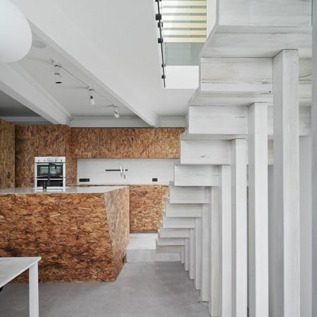 modern-loft-living-australia-3.jpg