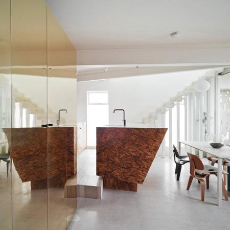 modern-loft-living-australia-4.jpg