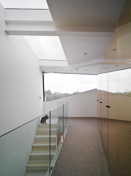 modern-loft-living-australia-5.jpg