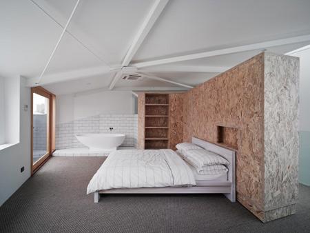 modern-loft-living-australia-6.jpg