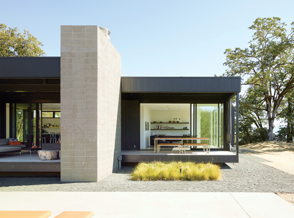 modern-low-maintenance-house-california-6.jpg