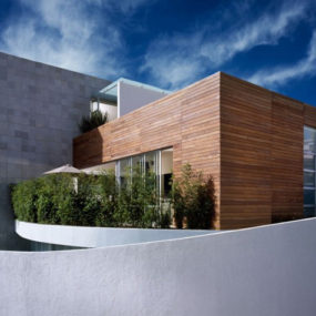Contemporary Mexican Architecture: Fun, Functional and Fabulous