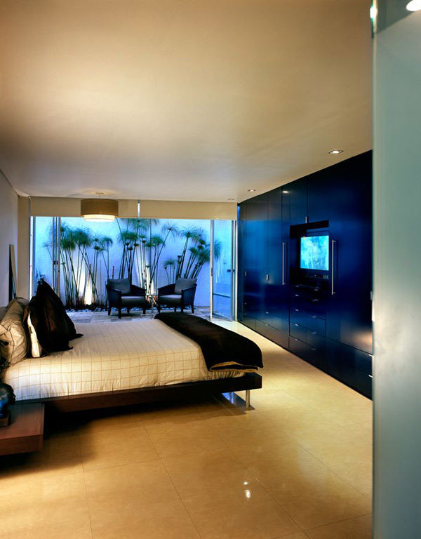 modern-mexican-architecture-fun-functional-fabulous-4.jpg
