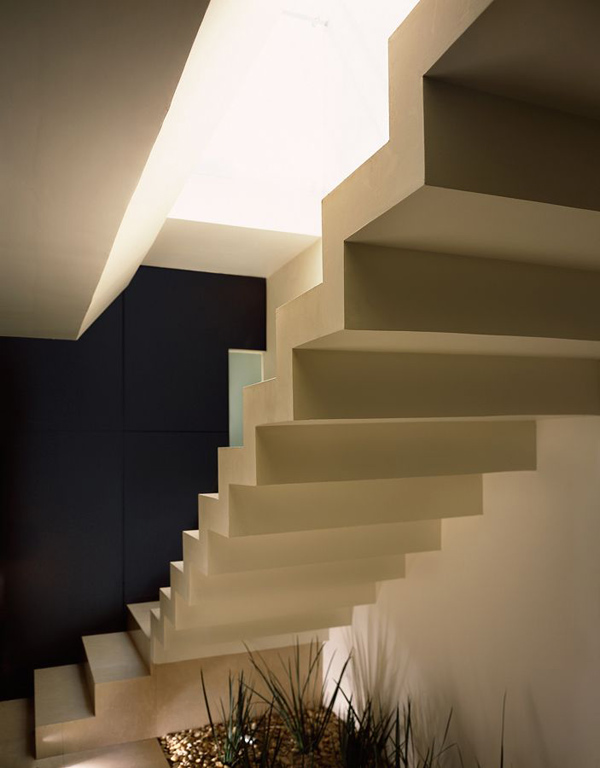 modern mexican architecture fun functional fabulous 6
