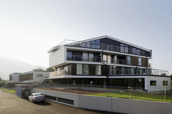 modern-multi-family-architecture-austria-3.jpg
