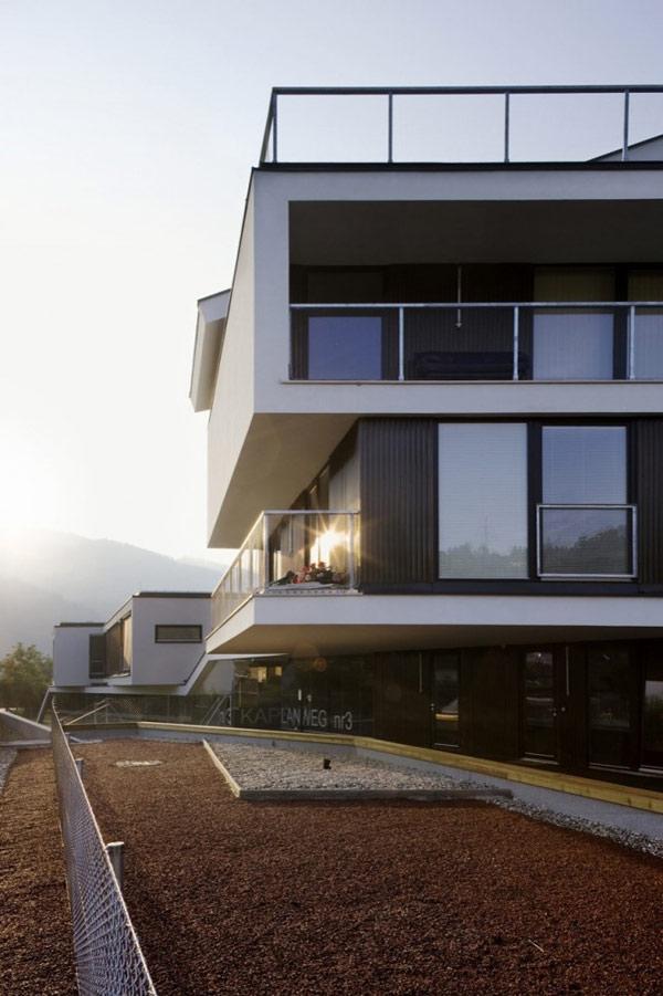 modern-multi-family-architecture-austria-4.jpg